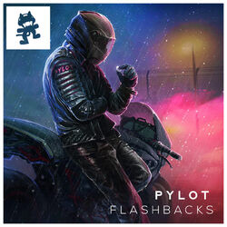 PYLOT - Flashbacks