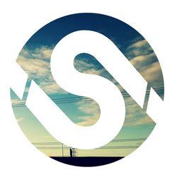 Subtact Logo