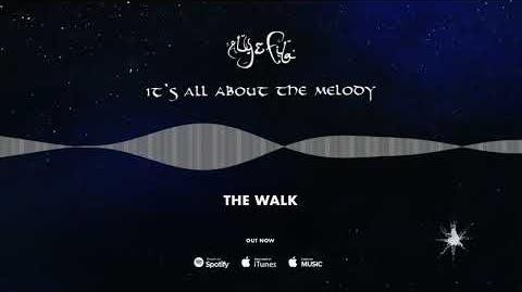 Aly & Fila - The Walk