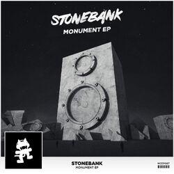 Stonebank - Monument EP
