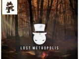Lost Metropolis
