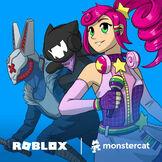 Roblox_x_Monstercat