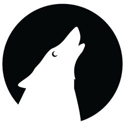 AZEDIA Logo