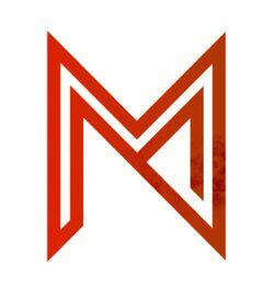 Collin McLoughlin Logo