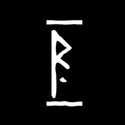 Reunify Logo
