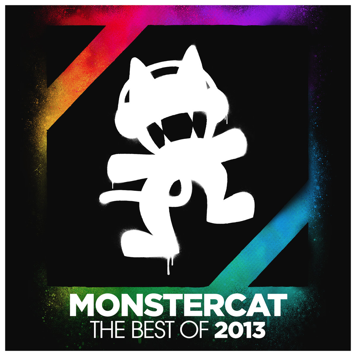 Melodies of Memories Past (Monstercat 2013 Orchestral Suite