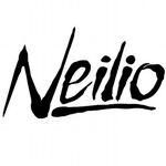 Neilio Logo