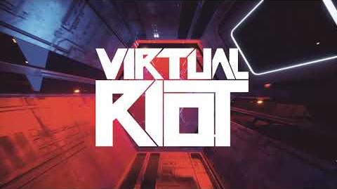 Virtual Riot - Buttonmasher (FREE DOWNLOAD)