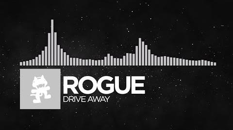 -Electronic- - Rogue - Drive Away -Monstercat Release-