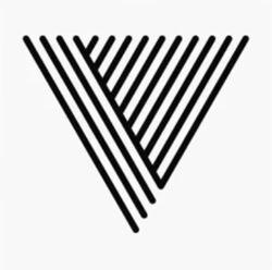 LVTHER Logo