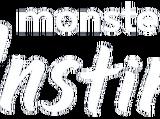 Monstercat: Instinct
