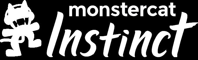 Monstercat: Instinct | Monstercat Wiki | FANDOM powered by Wikia