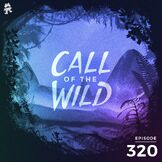 Monstercat:_Call_of_the_Wild_-_Episode_320