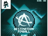 Destination: Pinball EP