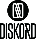Diskord-logo