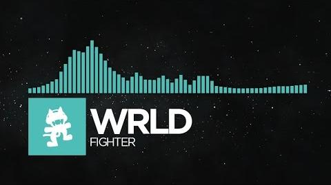 -Indie Dance- - WRLD - Fighter -Monstercat Release-