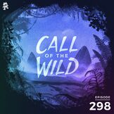 Monstercat:_Call_of_the_Wild_-_Episode_298