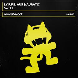 I.Y.F.F.E, Au5 & Auratic - Sweet