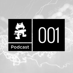 Monstercat Podcast 001