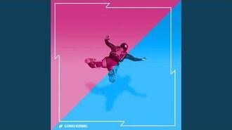 Ferry Corsten & NEVVE - Freefall (DIM3NSION Remix)