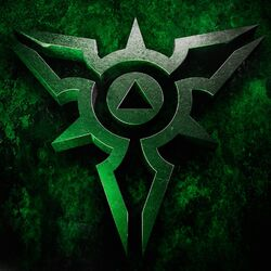 Trinergy Logo