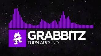 -Dubstep- - Grabbitz - Turn Around -Monstercat Release-
