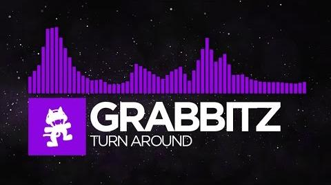 -Dubstep- - Grabbitz - Turn Around -Monstercat Release-