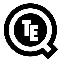 Teqq Logo