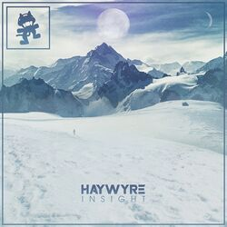 Haywyre - Insight