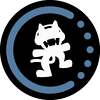 Monstercat Thumb