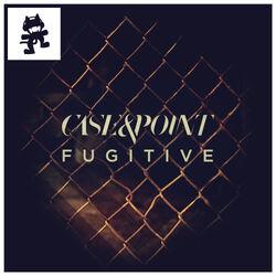 Case & Point - FugitiveALT