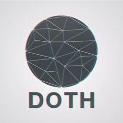 DOTH Logo