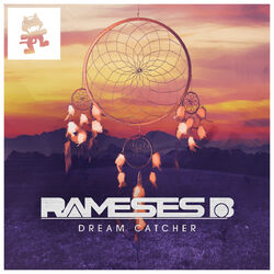 Rameses B - Dream Catcher EP