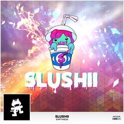 Slushii - Emptiness