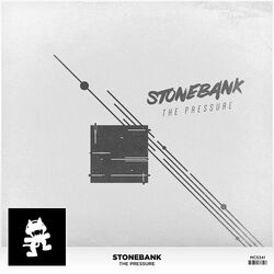 Stonebank - The Pressure