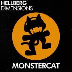 Hellberg - Dimensions