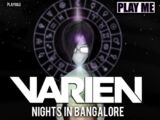 Nights In Bangalore