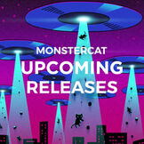 Upcoming_Releases