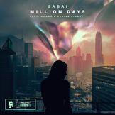 Million_Days