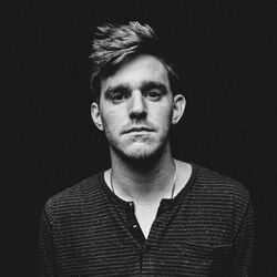 NGHTMRE Profile