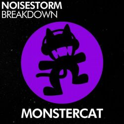 Noisestorm - Breakdown