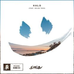 SMLE - Halo (feat. Helen Tess)
