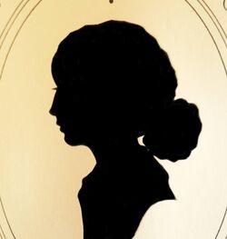 Veronika Redd Logo