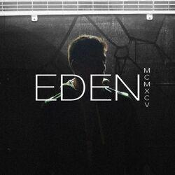 EDEN Profile