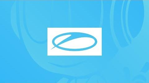 Maor Levi & OTIOT - Bandana --ASOT889-