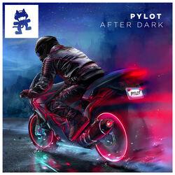 PYLOT-After-Dark-Art-1