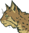 Monstercat Wikia