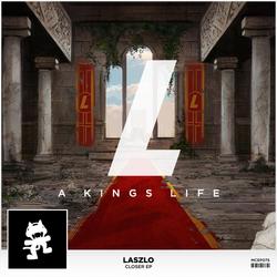 Laszlo - A King's Life
