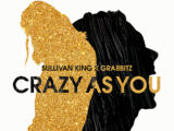 Crazy As You