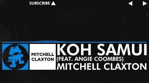 Mitchell Claxton feat